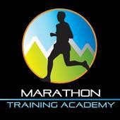 MarathonTrainingAcademy